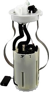Conjunto del módulo de la bomba de combustible, 69340