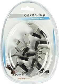 A Male/ K/ÖNIG Royal KNC60300E20/USB 2.0/Cable /Mini 5/Pin 2/m Grey