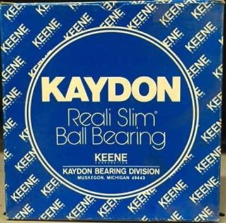 KAYDON KD090BROL Reali-Slim Bearing