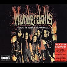 Best beyond the valley of the murderdolls Reviews