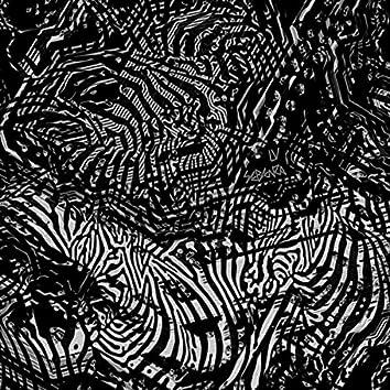 Sebenza (Bonus Track Version)