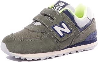 new balance 574 bambino 27.5