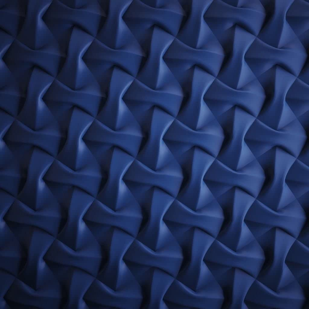 3D Decorative Wall Panels 1 Finally popular brand pcs Plaster mold Save money Plastic for ABS For