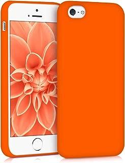 Mejor Bumper Iphone Orange de 2020 - Mejor valorados y revisados