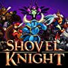 Shovel Knight 3DS #4