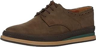 JJ-STILLER Erkek 81113-2 Moda Ayakkabılar
