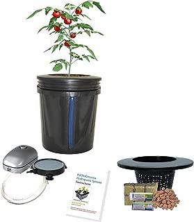 Hydroponic Bubbler DWC Bucket Complete Kit H2OtoGro