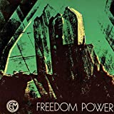 Freedom Power (Various Artists) [Analog]