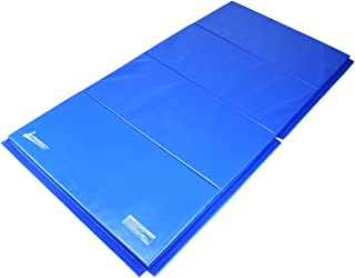 Best blue tumbling mats Reviews