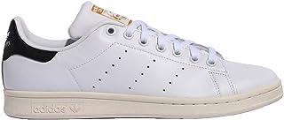 [アディダス] adidas スタンスミス Stan Smith ランニングホワイト/コアブラック/オフホワイト FX3297 アディダスジャパン正規品