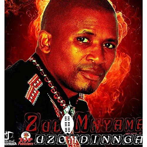 Zulomnyama