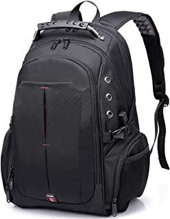 Best water resistant rucksack Reviews