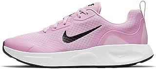 Nike Wmns Wearallday, Scarpe da Corsa Donna