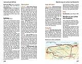 DuMont Reise-Taschenbuch Reiseführer Rügen & Hiddensee: mit Online Updates als Gratis-Download - 7