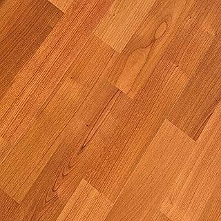 Quick-Step NatureTEC QS700 Enhanced Cherry 7mm Laminate Flooring SFU007 SAMPLE - coolthings.us
