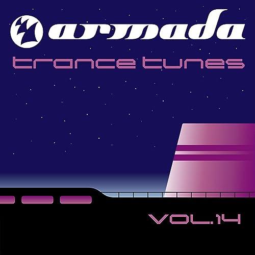 Pandora (The Blizzard Remix Edit) de Mike Foyle en Amazon ...