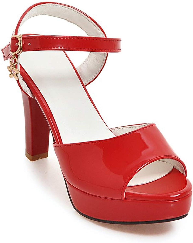 END GAME Women Sandals Sexy high Heels Platform shoes Woman Casual Women shoes