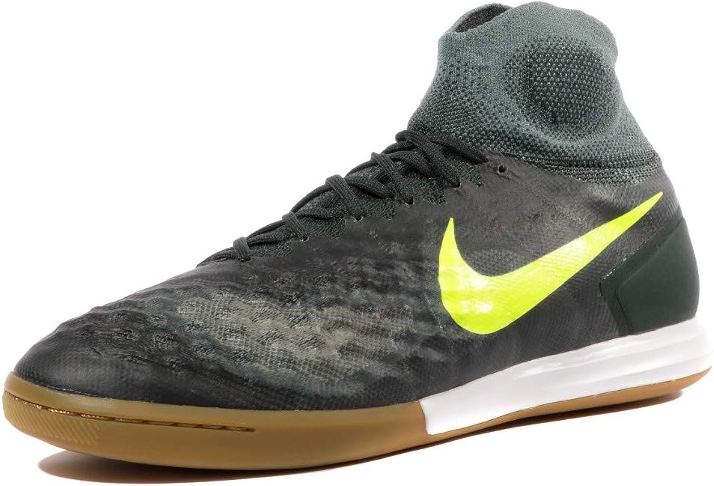 Nike Men's 843957-374 Futsal shoes