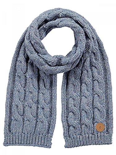 Barts sjaal van mesh, voor baby's, jongens, 1 tot 3 jaar, blauw