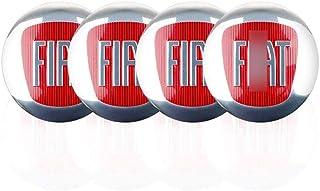 Suchergebnis Auf Für Fiat Punto Reifen Felgen Auto Motorrad