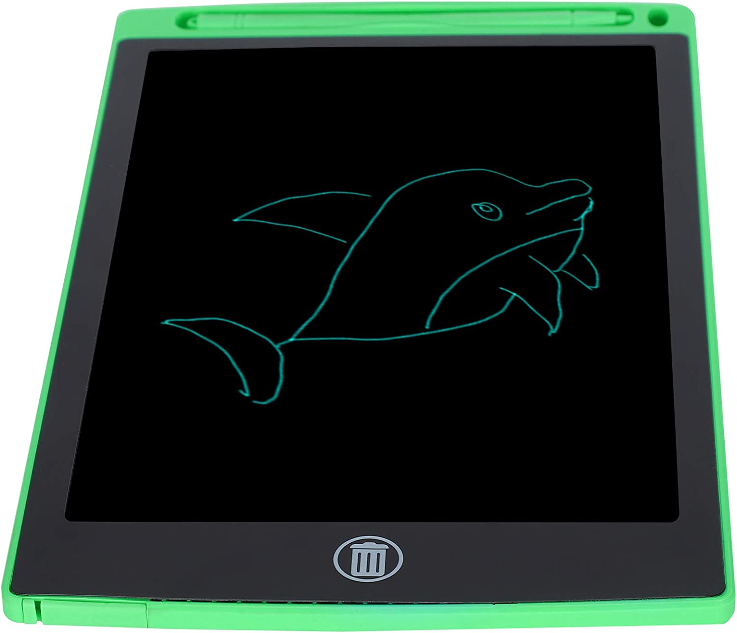 Cheap mail order shopping Writing Board Electronic Boar Display Repeated Rare Flexible