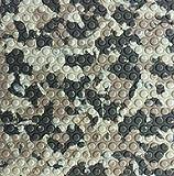 SeaDek Large Embossed Sheet Material 40' x 80' (Desert Camo)
