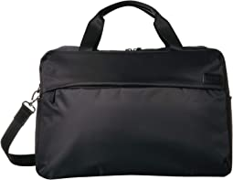 City Plume Duffel Bag