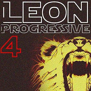 Leon Progressive, Vol. 4