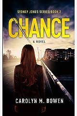 Chance - A Novel (Sydney Jones Series Book 2) Paperback