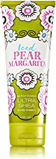 Best pear margarita bath and body works Reviews