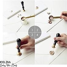 Kelzia Universel V/élo Housse de Rangement pour lint/érieur Maintenez Votre sols et Murs Clean