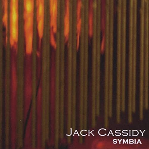Amazon.com: Symbia: Jack Cassidy: MP3 Downloads