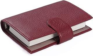 Best agenda ring binder Reviews