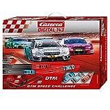 Carrera Digital 143 – DTM Speed Challenge - 2