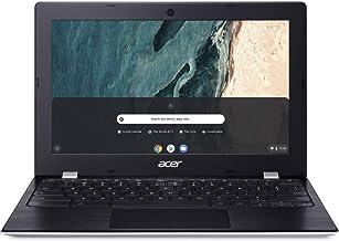"""Acer Chromebook 311 11.6"""" Intel Celeron N4000 1.1GHz 4GB Ram 32GB Flash ChromeOS (Renewed)"""