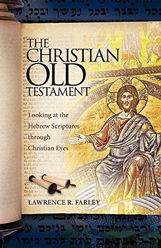 Christian Old Testament Criticism