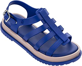 Mini Melissa Women's Mel Flox Iii Sandal