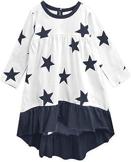 b44f808f67b9 12 - 13 years Girls' Dresses: Buy 12 - 13 years Girls' Dresses ...
