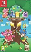 Soldam Nintendo Switch by Polyphony Digital