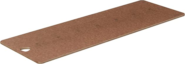 product image for Epicurean CaFish Fillet 23-inch Cleaning and Cutting Board