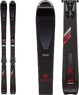 Dynastar Speed Zone 4X4 82 Pro Skis with SPX 12 Konect Bindings