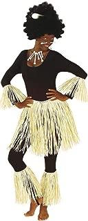 Amazon.es: Zulu - Disfraces y accesorios: Juguetes y juegos