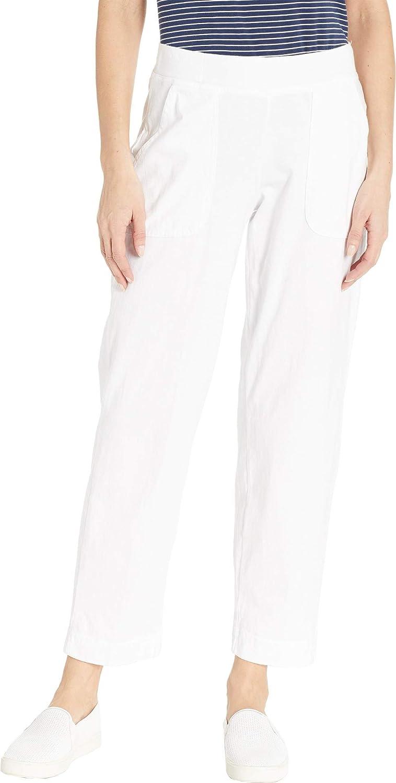 Fresh Produce Womens Key Largo Ankle Pants