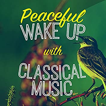 Peaceful Wake up with Classical Music