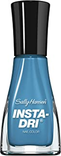 Best sally hansen 430 Reviews