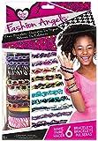 Fashion Angels Nail Kits
