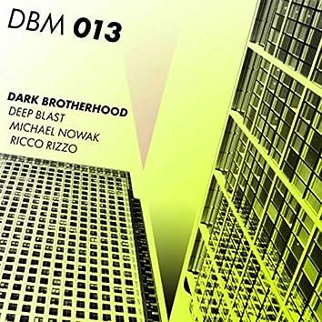Dark Brotherhood