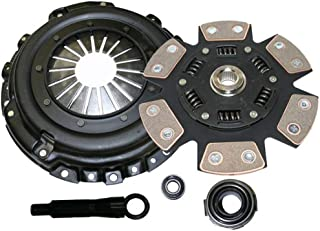 COMP Stage 4 Sprng Clutch Kits (16085-1620)