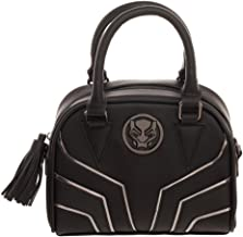 black panther messenger bag