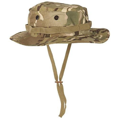 90f9c776 Teesar GI Boonie Hat Multitarn